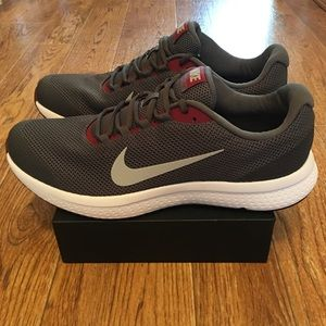 [Nike] Run All Day Men's Running Shoes NEW